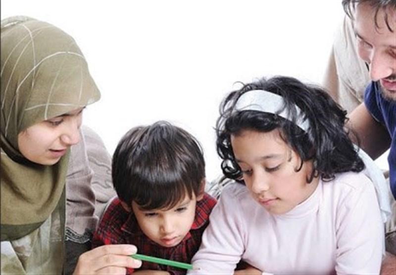 """رسوخ شعار غلط """"فرزند کمتر زندگی بهتر"""" در فرهنگ جامعه ایرانی"""