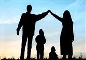 نگاه کلان اسلام به فرزندپروری/ توجیهات غلط در موضوع کنترل جمعیت