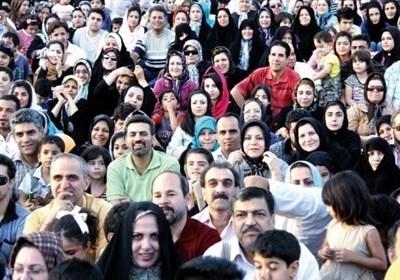 فرمانده سپاه پاکدشت: باید با هم افزایی امید را در جامعه نهادینه کرد