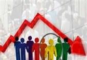 میزان موالید در استان اردبیل کاهش یافت