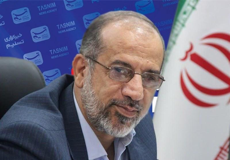 گلایه شدید رئیس مجمع نمایندگان یزد از ضعف اوقاف در استان؛ میلیاردها تومان موقوفه در تفت و میبد به حال خود رها شده است