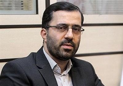 2 میلیارد تومان برای طرح توسعه بیمارستان امام خمینی(ره) بروجرد اختصاص یافت