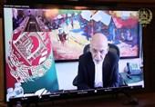 بررسی وضعیت مهاجرین در کابینه افغانستان؛ هیئتی از کابل به تهران سفر میکند