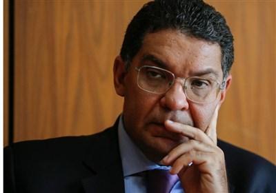 وزیر خزانهداری برزیل هم استعفا میکند