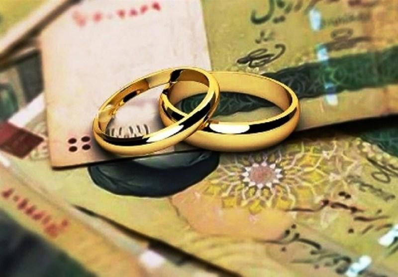 حاجیدلیگانی: وام ازدواج بدون ضامن میشود