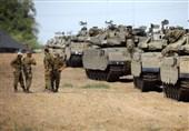 هشدار مقامات صهیونیست درباره انفجار اوضاع در غزه و پیشرفتهای حماس