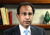 پاکستان بطورذمہ دار ملک ایف اے ٹی ایف ایکشن پلان پر عمل پیرا ہے، عبدالحفیظ شیخ
