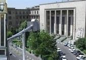 تکذیبه وزارت اقتصاد بعد از ادعای تازه گمرک/ دستوری برای ترخیص لوازم خانگی شرکت آلمانی صادر نشده است