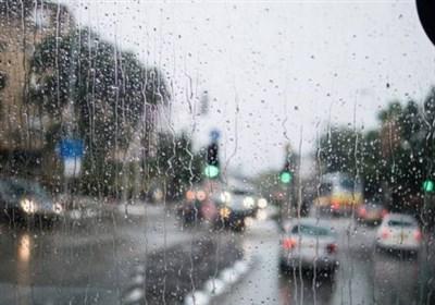 پاکستان کے بیشتر علاقوں میں موسلادھار بارش کی پیشگوئی
