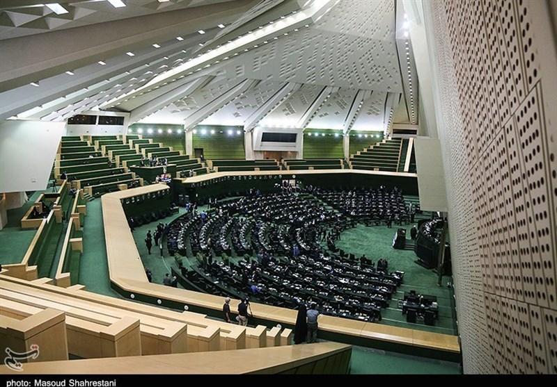 """جزئیاتی از طرح جدید مجلس برای ایجاد """"سازمان نظام مددکاری اجتماعی"""""""