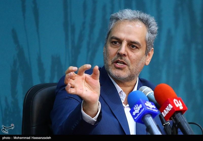 وزیر جهاد کشاورزی: مطالبات کشاورزان از بابت خرید گندم و کلزا ظرف 10 تا 15 روز آینده پرداخت میشود