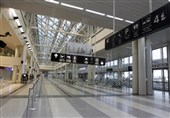 تعلیق پروازها از ایران به انگلیس تا 30 دیماه تمدید شد