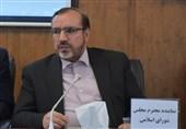 حدادی: تحلیل انتخابات در حیطه وظایف رئیس ستاد انتخابات کشور نیست