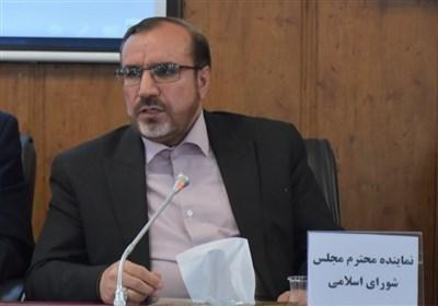 سخنگوی کمیسیون شوراهای مجلس در گفتوگو با تسنیم:در مجلس نمایندهتر نداریم + فیلم