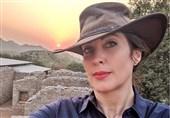 امریکی صحافی ڈی رچی کو ملک بدری سے روکنے کا حکم
