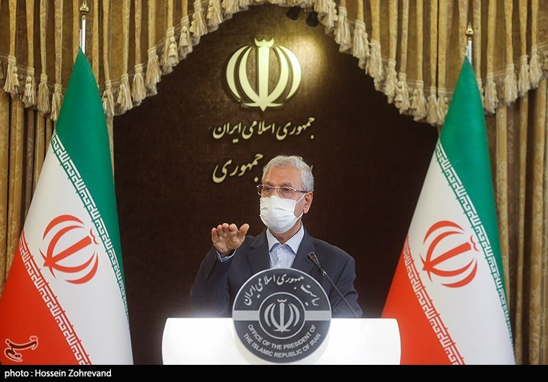 Iran Has World's Most Transparent Nuclear Program: Spokesman