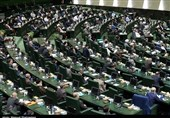 اصلاح طرح لغو تحریم ها در مجلس/ فرصت 2 ماه به طرف های برجامی برای اجرای کامل تعهدات