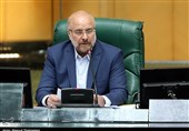 Foiling Sanctions Iran's Main Tactic: Parliament Speaker