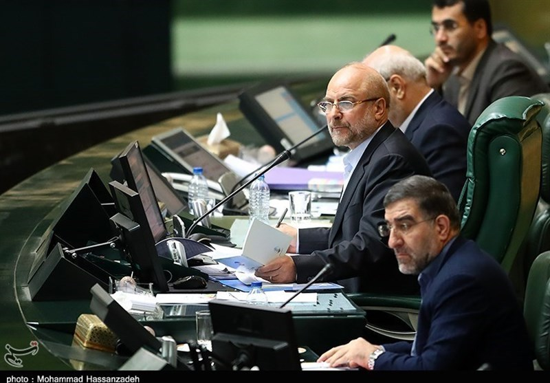 تصمیم جدید هیئترئیسه مجلس برای ساماندهی گروههای دوستی پارلمانی