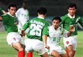 وینگادا: هنوز اعتقاد دارم ایران بهترین تیم جام ملتهای آسیا 1996 بود/ شاید آنها به اعتماد به نفس زیاد خود باختند
