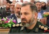 فرمانده سپاه کربلا: قرارگاه فرهنگی و رسانهای شعار سال در مازندران ایجاد شود
