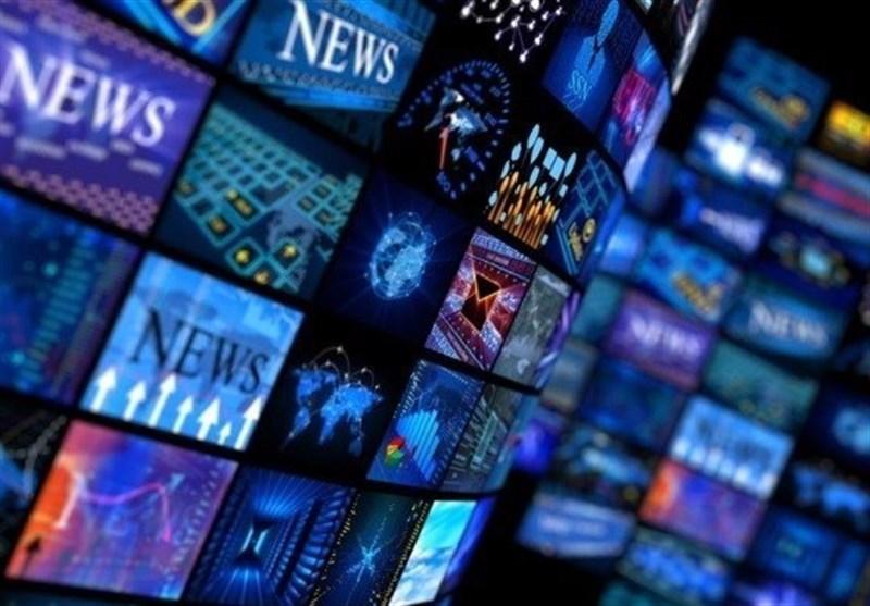 آزادیخواه: باید بودجه شبکههای خارجی تلویزیون مستقل شود