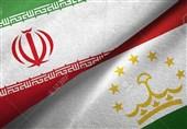 ابراز همبستگی شخصیتهای فرهنگی و سیاسی ایران با ملت تاجیکستان در مبارزه با کرونا