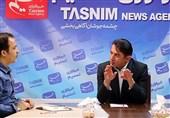 ابلاغ اساسنامه یکپارچه منازل مسکونی مهر؛ پرونده حقوقی ساکنان به حداقل رسید