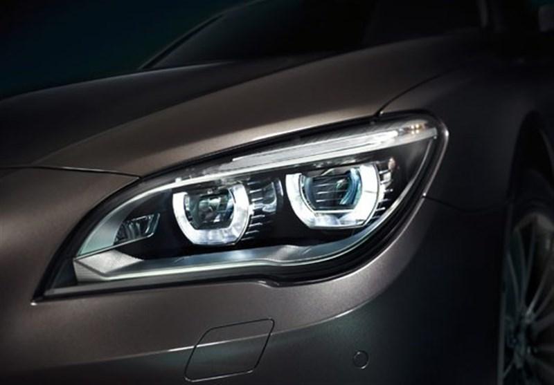 آپشنهای فنی خودرو- سنسور نور چیست؟