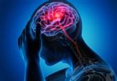 نتایج بررسی عوارض مغزی و عصبی بر 750 بیمار کرونایی در تهران