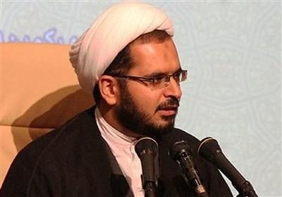 امام هادی چگونه برای عصر غیبت کادرسازی کرد؟/ نهادینهسازی اندیشه مهدویت در قالب ادعیه
