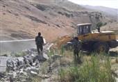 بازگشت 118 هکتار اراضی جنگلی گلستان به منابع طبیعی با تلاش دستگاه قضایی