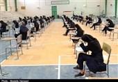چرا امتحانات نهایی در قزوین مجازی برگزار نمیشود؟ / 60 درصد نتیجه کنکور 1401 را امتحان نهایی تعیین میکند