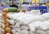 مصوبه واردات برنج نیمه سفید با تعرفه 4 درصدی ابلاغ شد+ سند