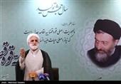 دیدار 37 هزار ایرانی با مسئولان عالی قوه قضائیه فقط در سفرهای استانی یک سال گذشته