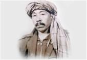 اطلاعاتی از سرنوشت خانواده شهید نسیم افغانی