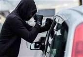 67 درصد سرقتهای استان کرمان کشف میشود