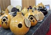 3 پروژه صنایع دستی در آذربایجانغربی به بهرهبرداری میرسد