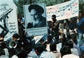 گزارش تاریخ  خونشریکی دو ملت؛ خدمات متقابل ایران و افغانستان در روزهای سخت