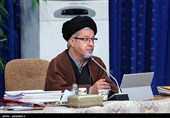 تشکیل کمیته تدوین برنامههاى گام دوم در شورایعالى انقلاب فرهنگى
