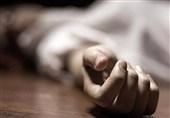 قتل مرموز 3 نفر در باغهای اطراف کازرون / قاتل با اسلحه ساچمهزنی به دنبال چه بود؟