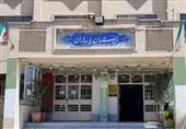 گزارش ویدئویی| نوستالژی 60 ساله دبیرستان پاسداران در قزوین/ مدرسهای که در تاریخ ریشه دوانده است