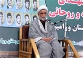 تهران|دسیسه دشمنان حاج قاسم سلیمانی ادامه دارد/ دشمن از هر وسیلهای برای نفوذ استفاده میکند