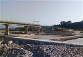 استان مازندران یک سال پس از سیل| وعدههای مسئولان برای جبران خسارت سیلاب سوادکوه محقق نشد