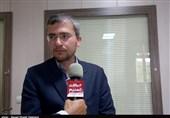 بوشهر| عضو کمیسیون امنیت ملی مجلس: سواد رسانهای اهداف دشمنان را در فضاهای رسانهای بیاثر میکند
