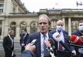 رئیس باشگاه آمیا: نمیدانم چرا رهبران فوتبال فرانسه انسانیتی از خود نشان نمیدهند!
