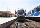آیا پروژه اتصال راهآهن«زنجان ـ تبریز» به خط «همدان ـ سنندج» اجرایی میشود؟