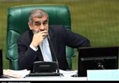وزارت صمت دست رانتخواران از بازار فولاد را کوتاه کند
