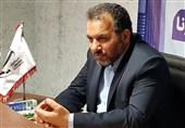 جزئیات جلسه نمایندگان و مدیران برای رفع معضلات حاشیه شهر اصفهان