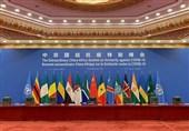 تعمیق همکاری چین-آفریقا در نشست مجازی اتحاد علیه کرونا